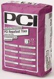 PCI Repafast Tixo Reparaturmörtel