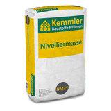Kemmler NM25 Nivelliermasse