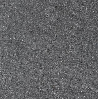 Kemmler Terrassenplatte Xx Mm Kugelgestrahlt Anthrazit - Gehwegplatten 50x50 anthrazit