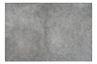 Diephaus Rustica Nano Platte 400x400x40 Mm Grau Schwarz Www