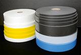 Kemmler Nageldichtband 50x3 mm x 30 m/Rolle