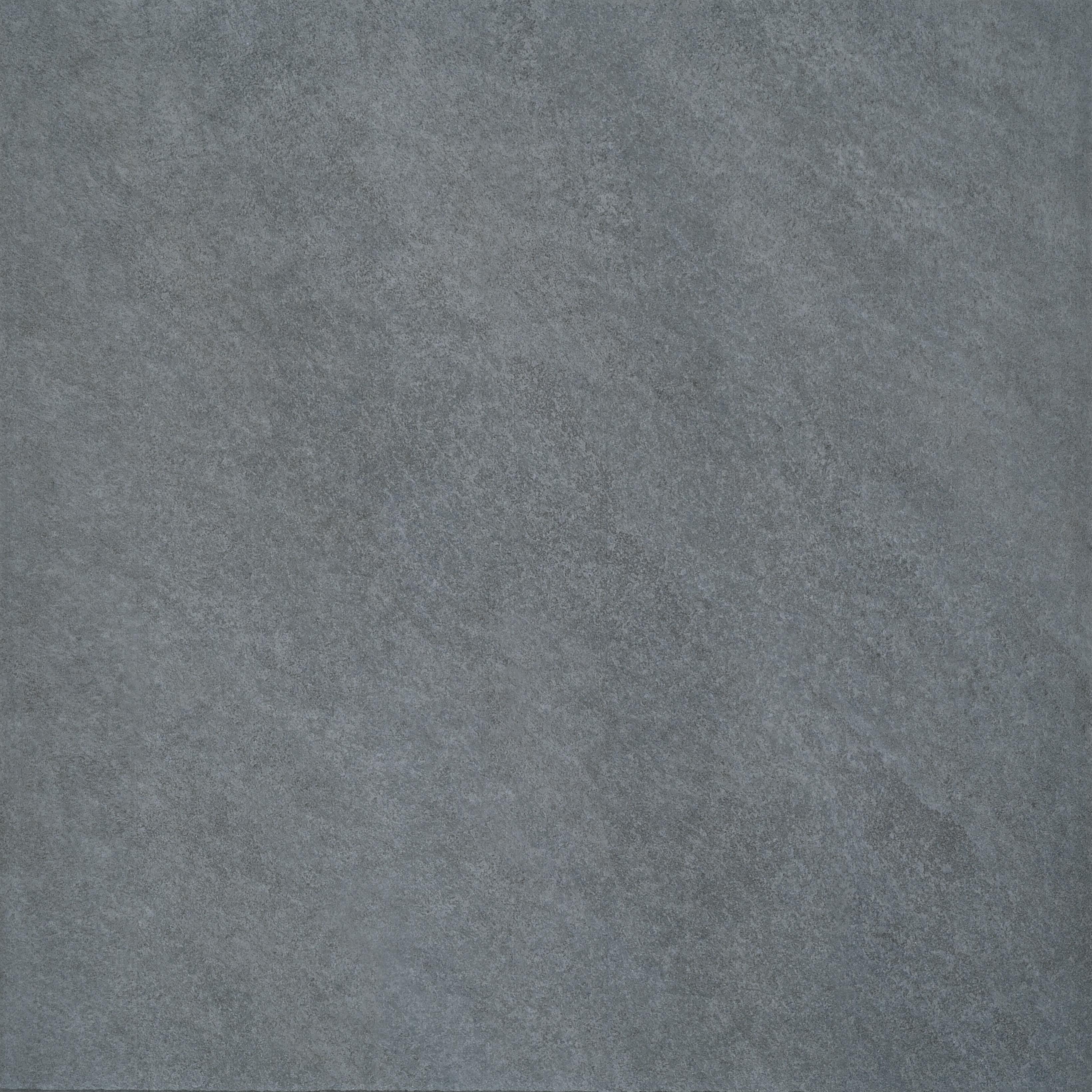 dado terrassenplatte cementi 610x610x18 mm, schwarz   www.kemmler.de