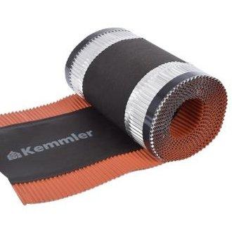 Kemmler RFR5 Rollfirst
