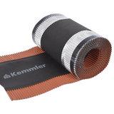 Kemmler Rollfirst RFB5 braun