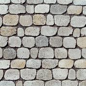 Arena Pflaster arena pflaster stein 80 mm stark melaphyr forte nr 107
