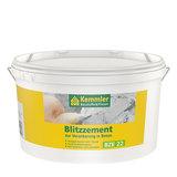 Kemmler BZE22 Blitzzement 5 kg