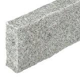 Kemmler Granit - Rasenkanten-Stein