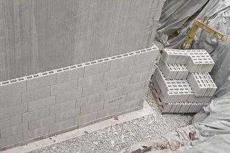 rau beton filterstein normalstein 500x100x250 mm. Black Bedroom Furniture Sets. Home Design Ideas
