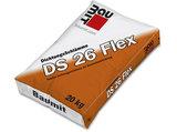 BAUMIT DichtungsSchlämme DS 26 Flex