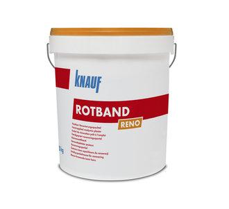 Knauf Rotband Reno
