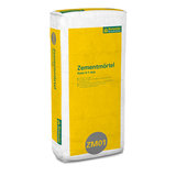 Kemmler ZM01 Zementmörtel - MG III