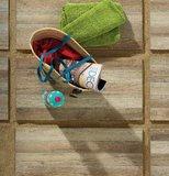 Terrassenplatte Deserto