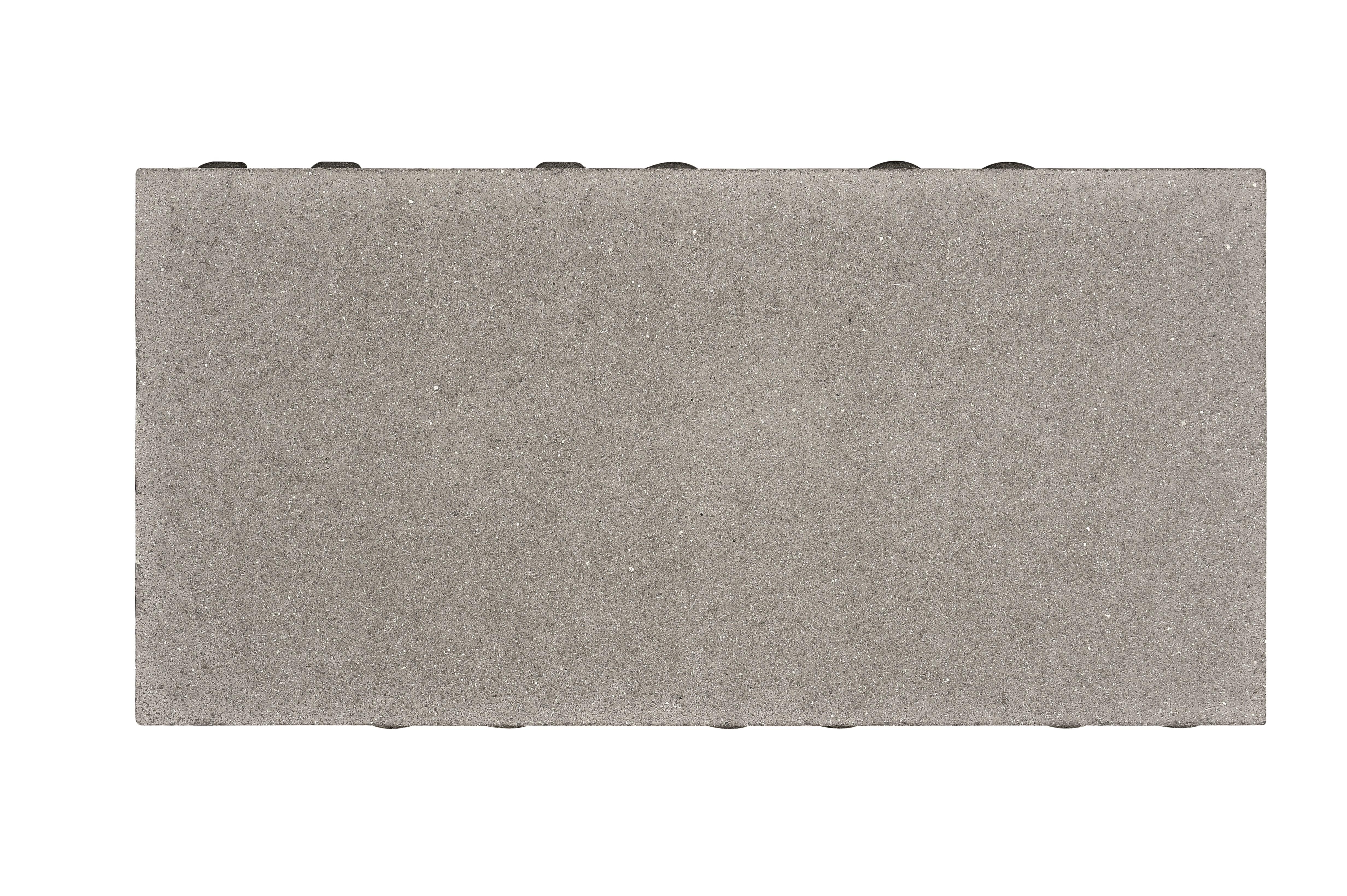 tetrago pflaster silco s=80 mm, kombilage d - grau   www.kemmler.de