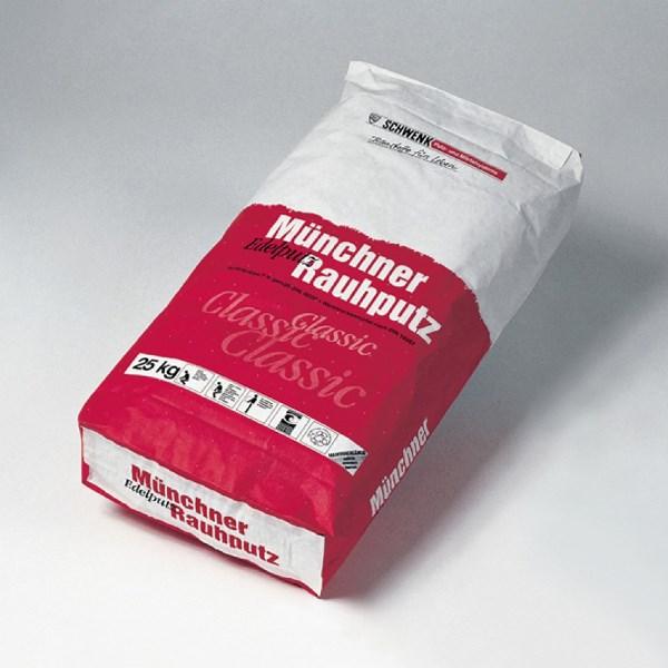 rauputz innen schwenk ma 1 4 nchner classic weia korn 3 mm 25 kg sack wwwkemmlerde rauhputz kosten