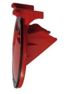 KESSEL Mechanische Klappe Premium - 80033 Pumpfix F Standard, mit ...
