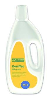 Kemmler KemTec MI1 Mikrosan Geruchsentferner