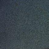 "Kemmler Terrassenplatte ""Fuerteventura"" 800x400x42 mm"