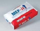 Schwenk MEP-it. Kalkzement-Leichtputz