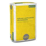 Kemmler KSP15 Kalksandstein- und Porenbetondünnbettmörtel