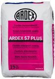 ARDEX S7 Plus 24223