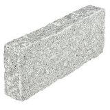 Kemmler Granit Palisade 250x100x1250 mm