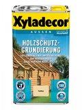 Xyladecor Holzschutz-Grundierung