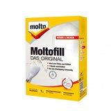 Moltofill Das Original 1 kg