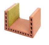 hochwertige ziegelsteine g nstig bei kemmler bestellen. Black Bedroom Furniture Sets. Home Design Ideas