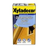 Xyladecor Dauerschutz Lasur 0,75 Liter Farblos
