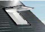Roto Designo R8 Klapp-Schwingfenster