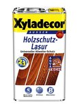 Xyladecor Holzschutz Lasur 2in1 0,75 Liter Farblos