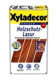 Xyladecor Holzschutz Lasur 2in1 0,75 Liter Palisander