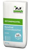 P+T Universalspachtel EuroCret