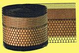 Stumpp Rabitz Metall Putzträgermatte Breite 160 mm