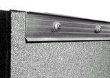 ZinCo Klemmprofil AP 60 Stoßverbinder