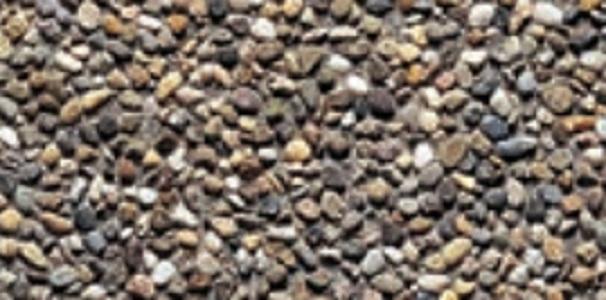 Kronimus Blockstufe 800x400x140 Mm Mit Waschbeton Rheinischer