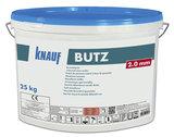 Knauf Butz