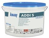 Knauf Addi S