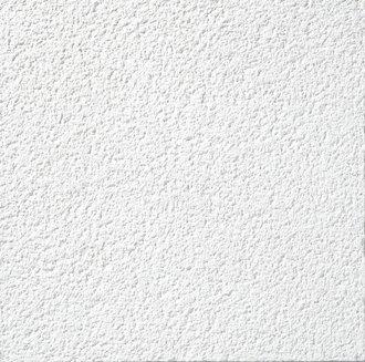 Oberputze Fur Innen Und Aussenwande Bei Kemmler Kaufen