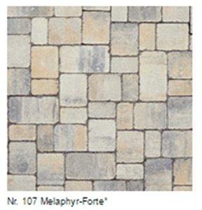 braun steine pflaster tegula 313x173x70 mm ls stein. Black Bedroom Furniture Sets. Home Design Ideas