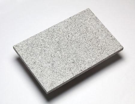 Kemmler Granit Platte 600x800x30 Mm Geflammt Grau Www Kemmler De