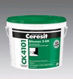 Ceresit CK 4101 BITUMEN 2-EM