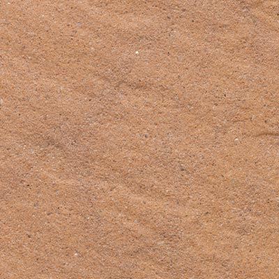 Birkenmeier Gehwegplatte Montiano Mit Fase 600x300x42 Mm Clean Top