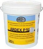 Ardex Ardion P 51 Haft- und Grunddispersion 10 kg/Eimer