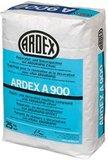 Ardex Ardument 900 Reparatur- und Flächenspachtel