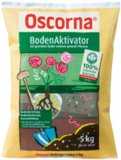 Oscorna - Boden Aktivator