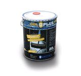 Quattro QPlus Bitumenvoranstrich