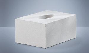 silka kalksandstein kleinformat lochstein 240x175x113 mm ks l 3df 12 1 4. Black Bedroom Furniture Sets. Home Design Ideas