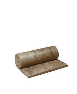 knauf thermolan ti435u untersparren df wlg035 9000 x 1200 x 30 mm. Black Bedroom Furniture Sets. Home Design Ideas