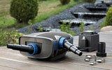 Oase AquaMax Eco Premium 12000/12V